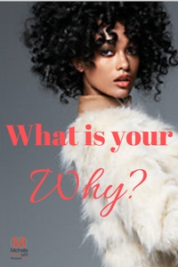 CSQ #71 what is your why (blog)