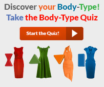 Body-type-promotional-tags-sidebar