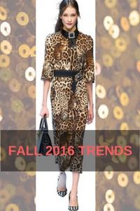 CSQ #57 fall 2016 trends