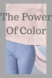 csq-61-presidential-power-of-color