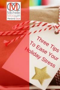 csq-63-holiday-stress