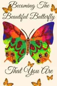 CSQ #67 butterfly-2