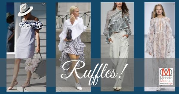 CSQ #72 Ruffles! x 4 (1)