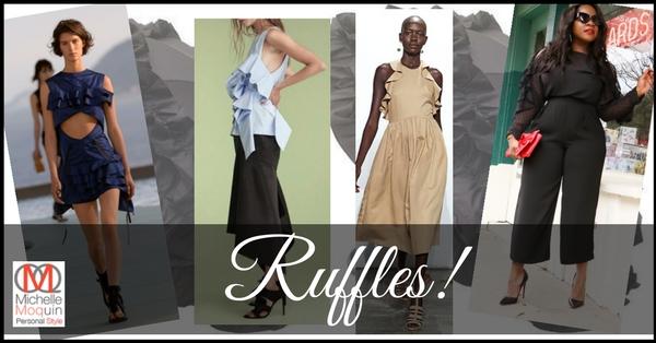 CSQ #72 Ruffles! x4 (2)