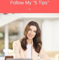 Video Conferencing? Follow My 5 Tips