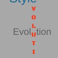 Stylevolution