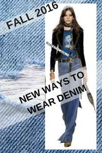 featured-image-reconstructed-denim-csq-58-1